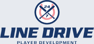 24 7 Line Drive Player Development